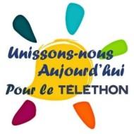 telethon unissons nous.png