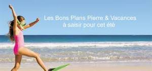 Pierre et vacances_photo